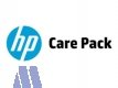 HP Care Pack Services 280G2 3J VO NBD
