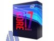 Intel Core i7-9700F BOX 3.6/4.9GHz LGA1151 12MB, 8-Core