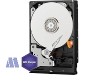 Western Digital 30PURZ Purple 8.9cm(3.5