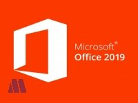 MS Office 2019 Professional ESD Windows