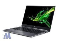 Acer Swift 3 SF314-57-77MU 14