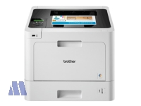 Brother HL-L8260CDW A4 Farblaserdrucker