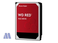 Western Digital 20EFAX Red 8.9cm(3.5