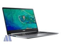 Acer Swift 1 SF114-32-P2KK 14