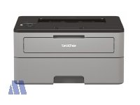 Brother HL-L2350DW A4 Laserdrucker