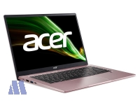 Acer Swift 1 SF114-34-P236 14