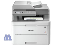 Brother MFC-L3710CW A4 Drucker/Scanner/Kopierer