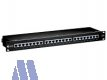 equip Patchpanel 48.3cm(19