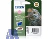 Tinte Epson light magenta T0796