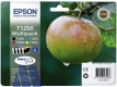 Tinte Epson Multipack 4-farbig L T1295