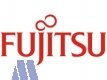 Fujitsu Primergy Customized4You Express