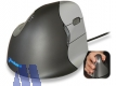 Evoluent VerticalMouse 4 Maus, USB