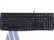 Logitech Keyboard K120 Business