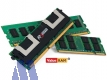 Kingston DDR3 4GB PC1600 RAM