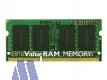 Kingston DDR3 4GB 1600MHz S0-DIMM RAM für Notebook
