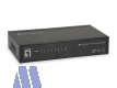 LevelOne GEU-0822 Gigabit Ethernet Switch 8 Port