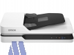 Epson Workforce DS-1630 Dokumentenscanner