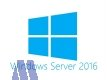 Fujitsu MS Windows Server 2016 Standard ROK