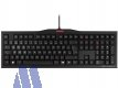 Cherry MX Board 3.0 Klick (blue switch) schwarz