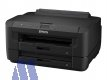 Epson WorkForce WF-7210DTW A3