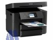Epson WorkForce WF-4730DTWF Multifunktionsdrucker