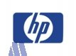 Tinte HP SD449EE Nr. 338/342 Officejet Value Pack