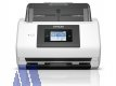 Epson Workforce DS-780N Dokumentenscanner