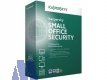 Kaspersky Small Office Security 1 Server, 5 Workstations 1 Jahr