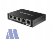 UbiQuiti EdgeRouter X 5-port Gigabit Router