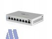 UbiQuiti Unifi Gigabit Desktop Switch US-8
