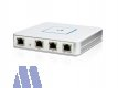UbiQuiti USG Security Gateway