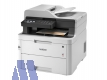 Brother MFC-L3750CDW Color MFP Drucker/Kopierer/Scanner/Fax