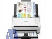 Epson Workforce DS-530 Dokumentenscanner