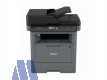 Brother MFC-L5700DN MFP Drucker/Kopierer/Scanner/Fax