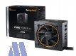 Netzteil Be Quiet! Pure Power 11 600W 80 Plus Gold