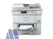 Epson WorkForce Pro WF-6590DWF A4 Tintendrucker/Scanner/Kopierer/Fax