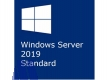 Fujitsu MS Windows Server 2019 Standard ROK