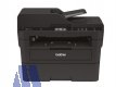 Brother MFC-L2750DW A4 Mono Laserdrucker/Scanner/Kopierer/Fax