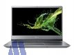 Acer Swift 3 SF314-41-R5UE 14