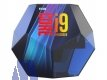 Intel Core i9-9900 BOX 3.1/5.0GHz LGA1151 16MB, Eight Core