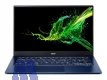 Acer Swift 5 SF514-54T-76GW 14