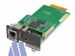 Eaton Gigabit Network Management Card