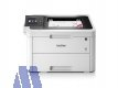 Brother HL-L3270CDW A4 Farblaserdrucker