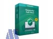 Kaspersky Anti Virus 2020, 1 User Upgrade