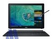 Acer Switch 7 SW713-51GNP-81UL++gepr.Ret.++13.5
