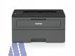 Brother HL-L2370DN A4 Mono Laserdrucker