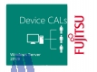 Fujitsu Windows Server 2019 10 Device CAL