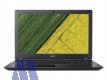Acer Aspire 3 A315-32-C8AT++gepr.Ret.++ 15.6