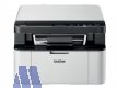 Brother DCP-1610W A4 Mono Laserdrucker/Kopierer/Scanner