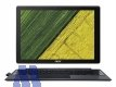Acer Switch 5 Pro SW512-52P-79QG 2in1 12